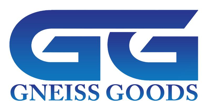Gneiss Goods, LLC