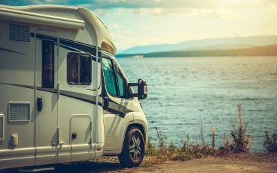 How to Know if the RVing Lifestyle is Right for You
